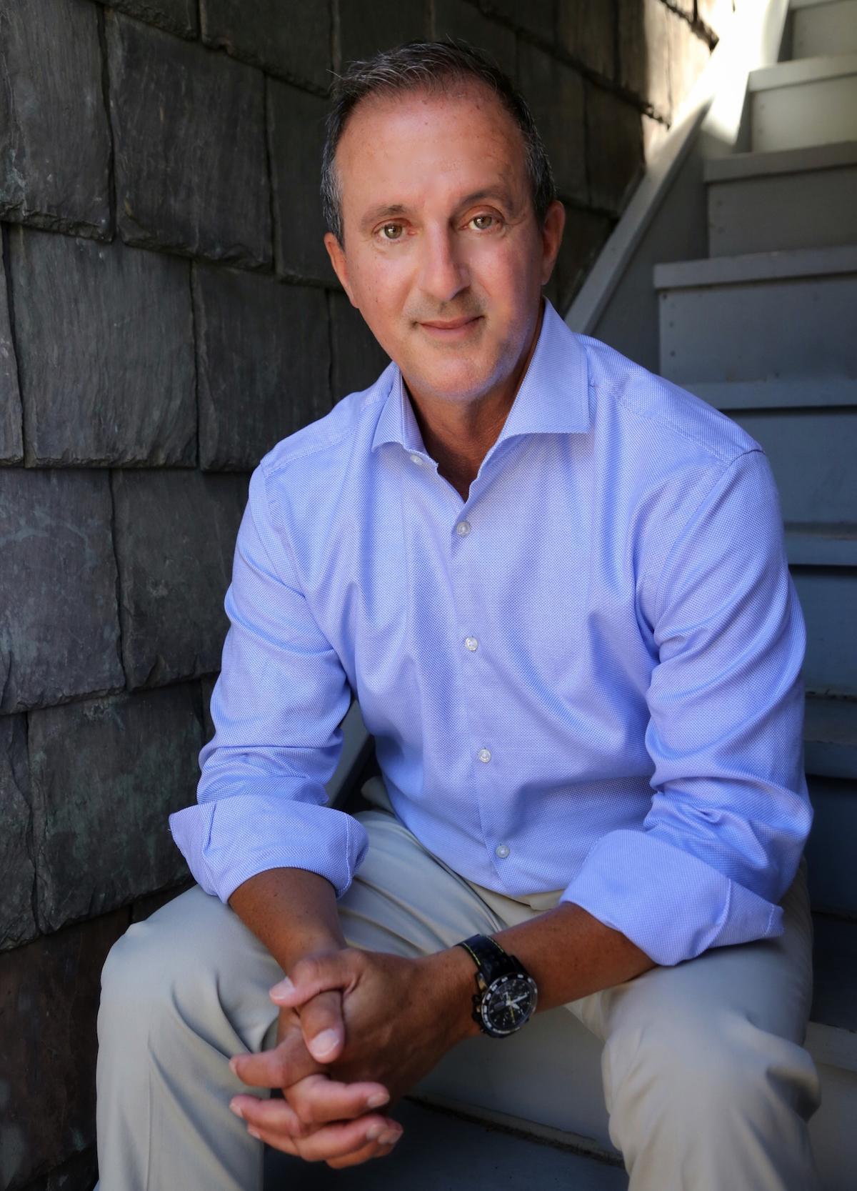 Scott Kupperman