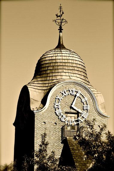 About-KLS-Clock-Tower